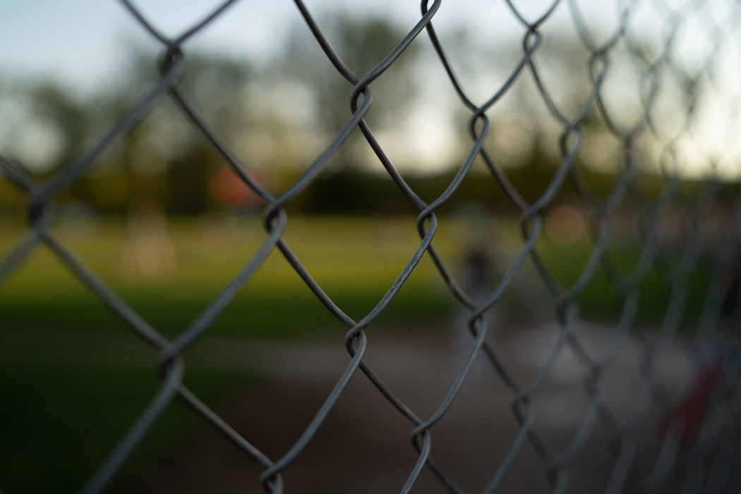 fencing service in Davie FL